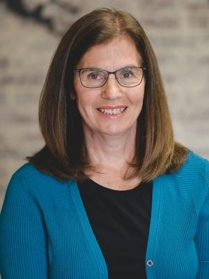Deb Brunner
