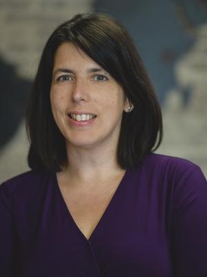 Melissa Printz